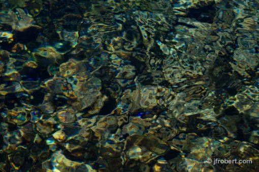 Springs, Golden Bay 19