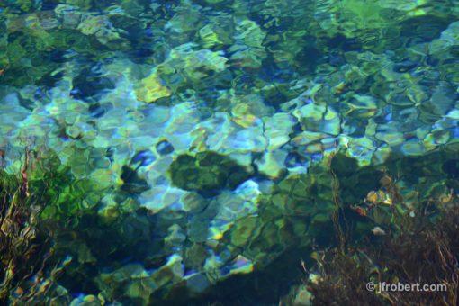 Springs Golden Bay 4